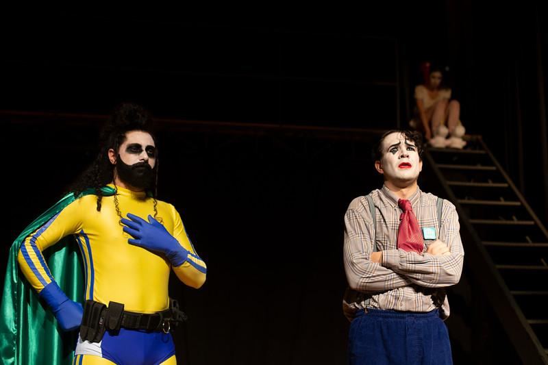 Allan Bravos - essenCIA Teatro - Persona 07-126.jpg