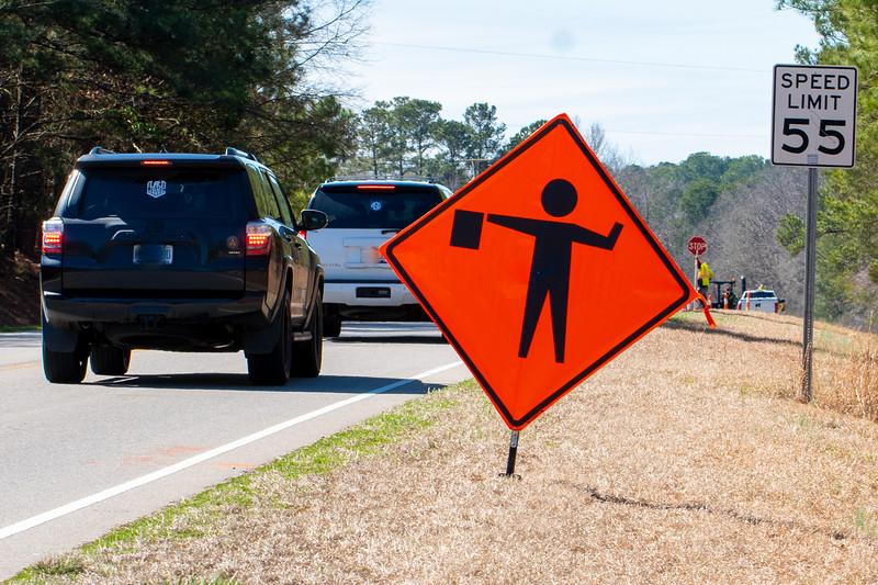 Road-Construction-201.jpg
