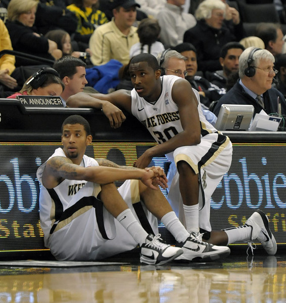 McKie and Terrell.jpg