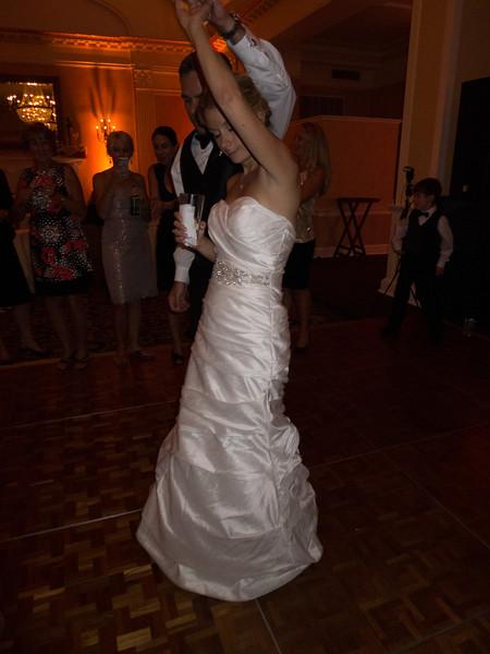 Rick and Kristen Wedding-282.jpg