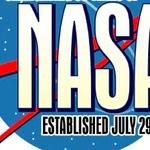 9yearold-wants-to-be-nasas-planetary-protection-office