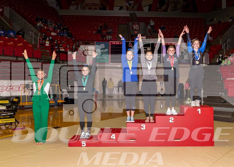 Beam_full podium.jpg