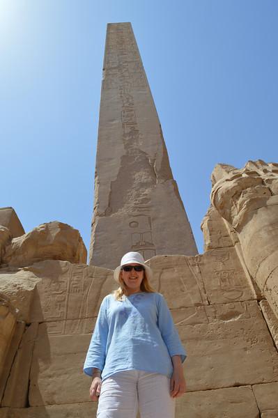 30478_Luxor_AB at Karnak Temple.JPG