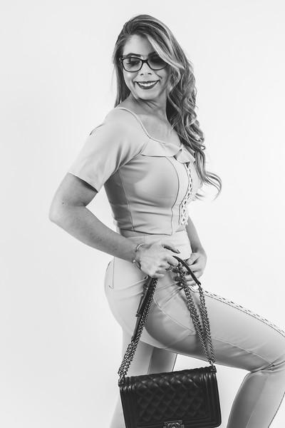 12.3.19 - Alessandra Muller's Modeling Session - -98.jpg