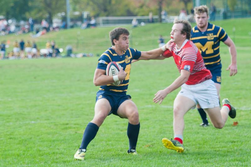 2016 Michigan Rugby vs. Ohie States 302.jpg