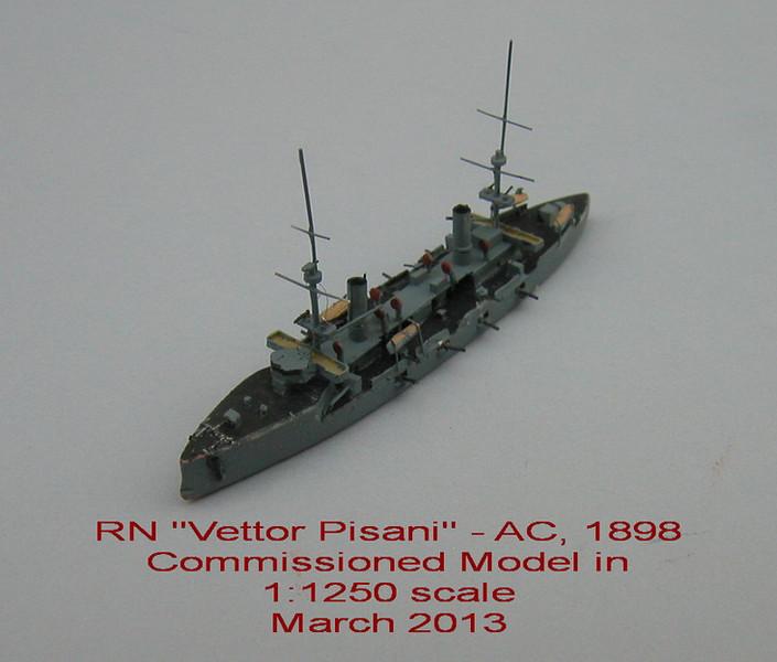 RN Vettor Pisani-02.jpg