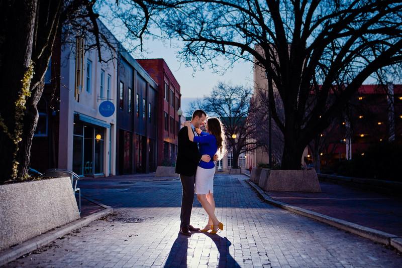 Raleigh Engagements 007.jpg