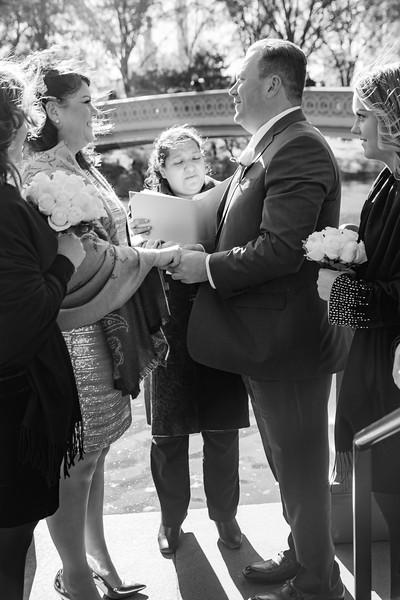 Central Park Wedding - Joyce & William-15.jpg