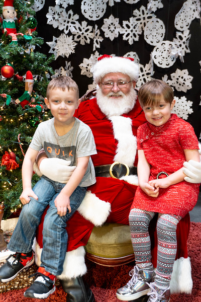 ChristmasattheWilson2018-140.jpg