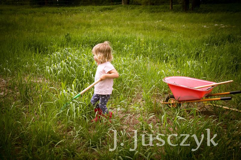 Jusczyk2021-7079.jpg
