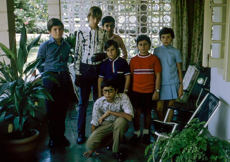 1971 - AO - 0025.jpg
