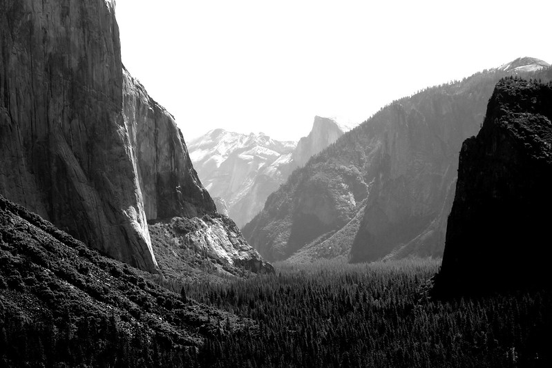 California Day 7 Yosemite 06-01-2017 47.JPG