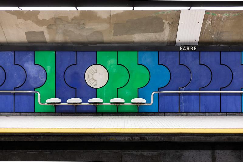 MTLCM_5_Banc_Metro-0003.JPG
