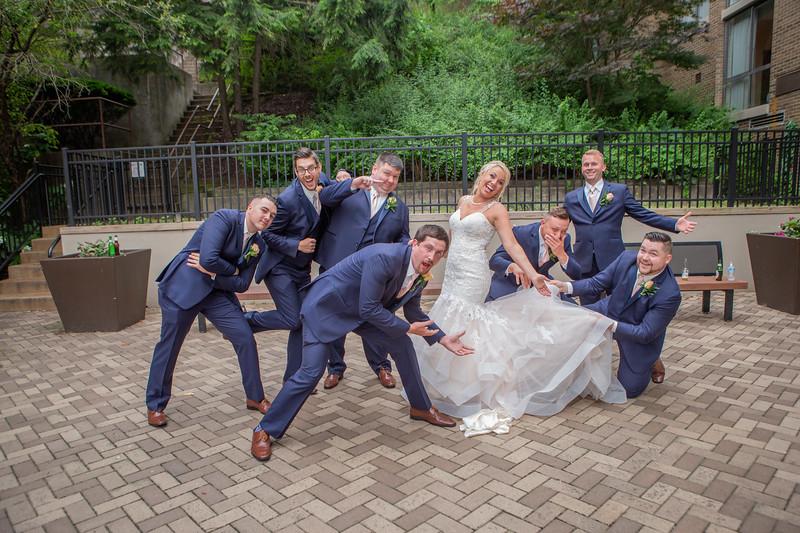6_15_19 McCracken Stillwagon Wedding_ Highlights-220.jpg