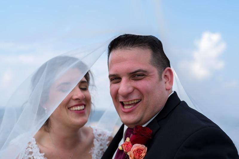 1025-Trybus-Wedding.jpg