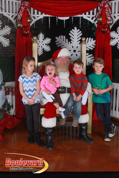 Santa 12-17-16-611.jpg