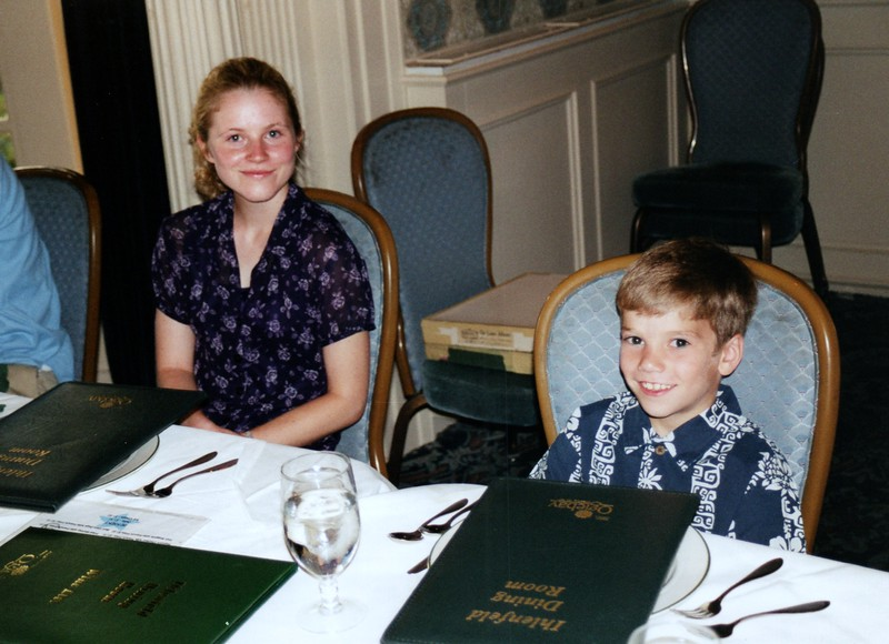 2000_June_Mom_&_Dad_Anniversary_Oglebay_#2_0004_a.jpg