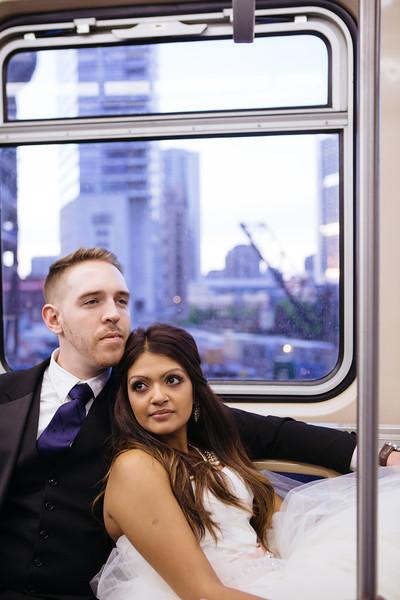 Le Cape Weddings_Bianca + Andrew Engagement-70.jpg