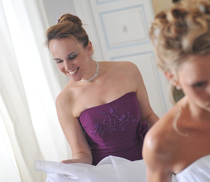 Helen and Frederick Wedding - 119.jpg
