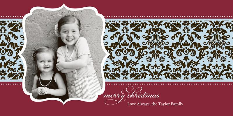 Christmas Card 02.jpg