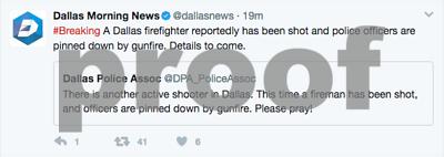 dallas-paramedic-shooting-suspect-found-dead-2nd-body-found