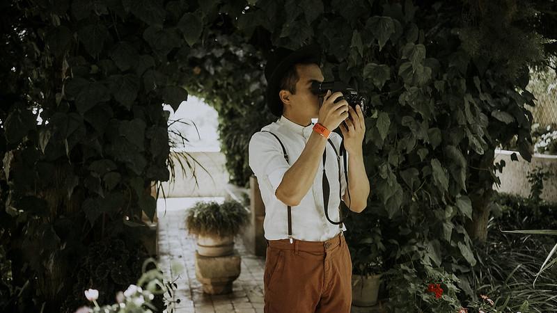 Tu-Nguyen-Destination-Wedding-Photographer-Mallorca-Videographer-18.jpg