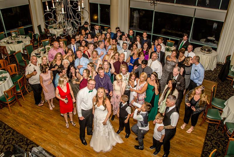 1014-Helenek-Wedding16.jpg