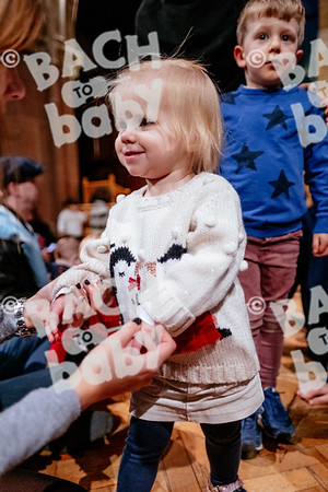 © Bach to Baby 2018_Alejandro Tamagno_Balham_2018-12-14 013.jpg