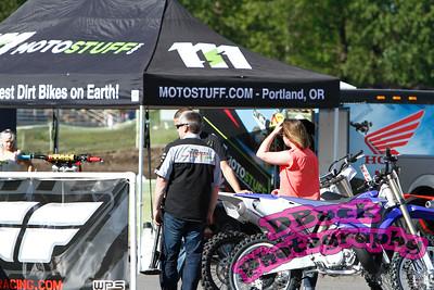 5-7-15 Thursday Night Motocross