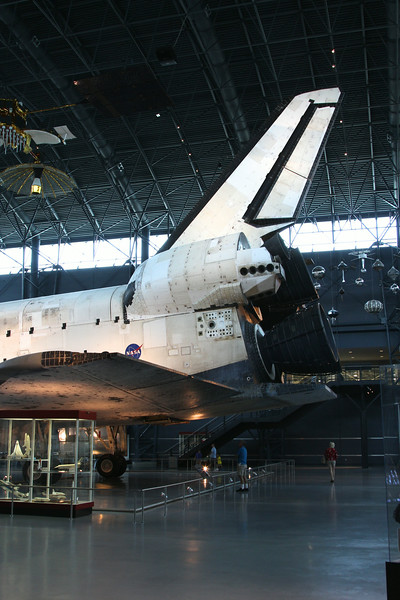 Udvar-Hazy2014 2014-06-03 at 12-11-31