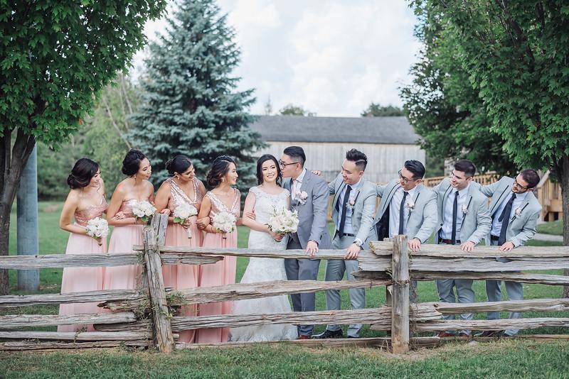 2018-09-15 Dorcas & Dennis Wedding Web-392.jpg