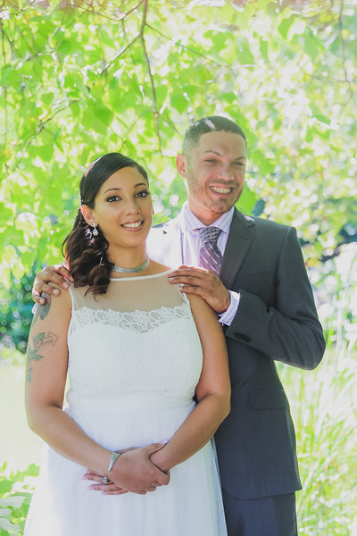 Central Park Wedding - Tattia & Scott-28.jpg