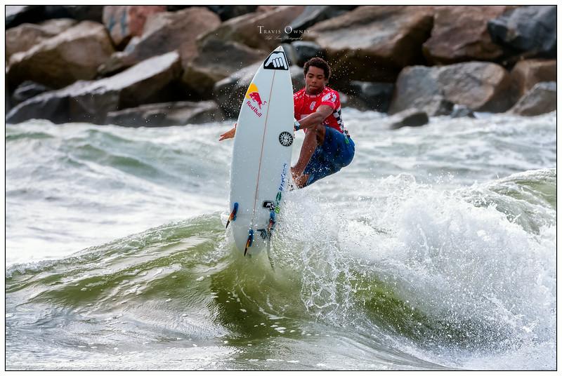 082314JTO_DSC_1716_Surfing-Vans Jr Pro-Victor Bernardo-Rd3 Winner Heat 3.jpg