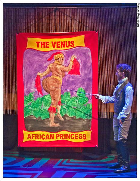 _Venus.3143.1.jpg
