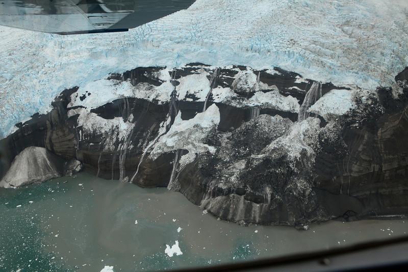 Alaska Icy Bay-3701.jpg