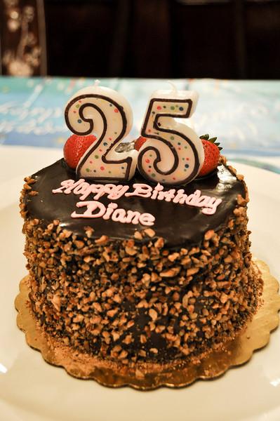 2008_1206 Diane's Birthday
