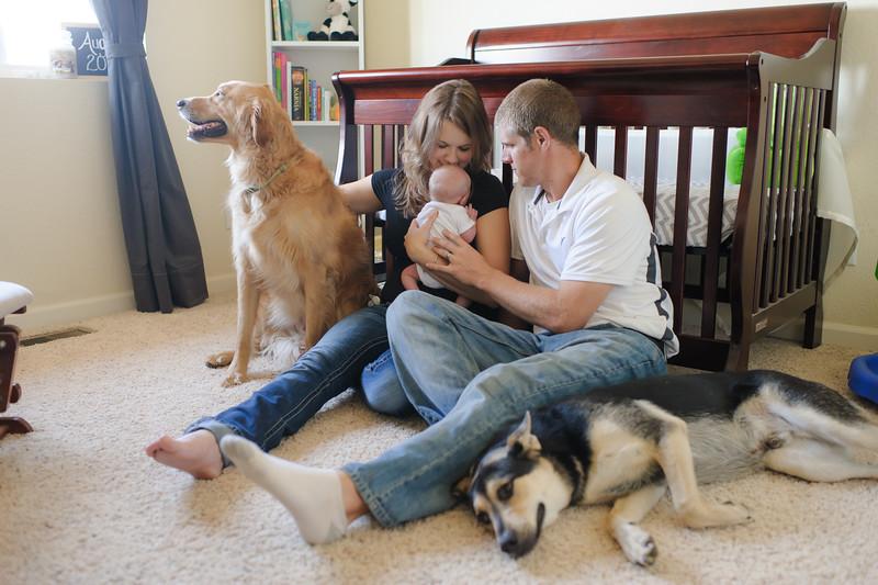 Aiden McFarland Newborn ~ 8.2014-227.jpg