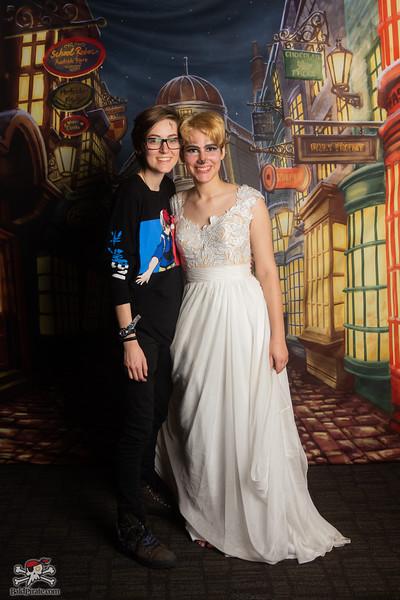 Hogwarts Prom 120.jpg
