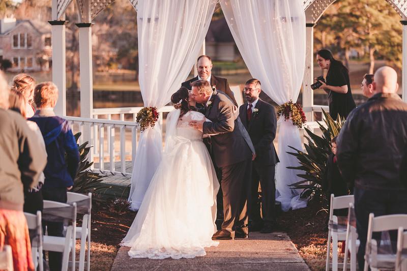 Paone Photography - Brad and Jen Wedding-9749-2.jpg