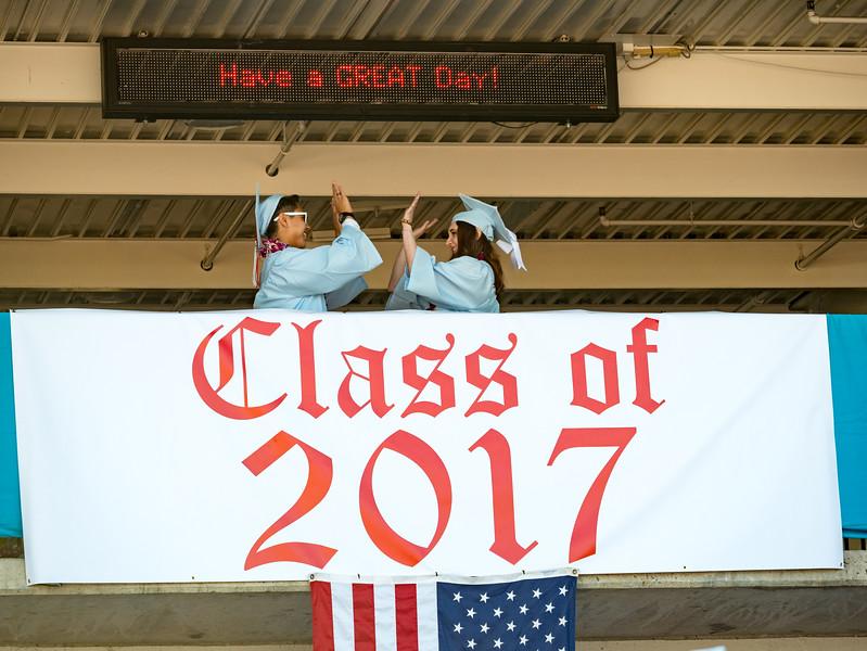 Hillsdale Graduation 2017-85575.jpg