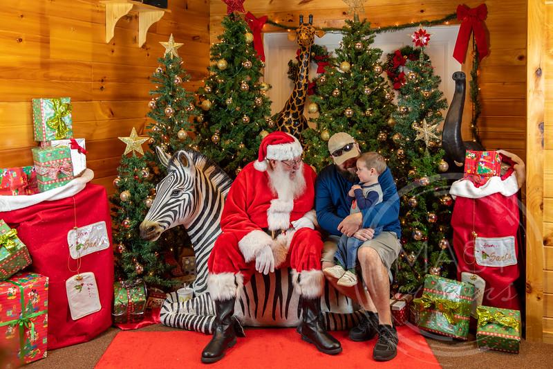 2019-12-01 Santa at the Zoo-7451.jpg