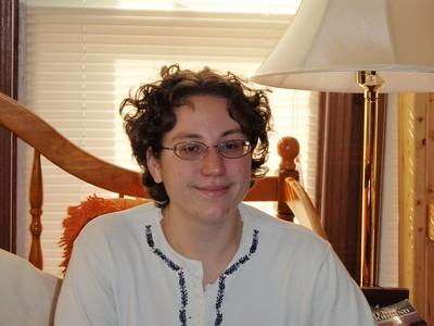 2009-01 Emporia Ks