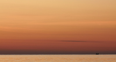 Meri - Sea