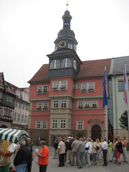 buildings_7.jpg