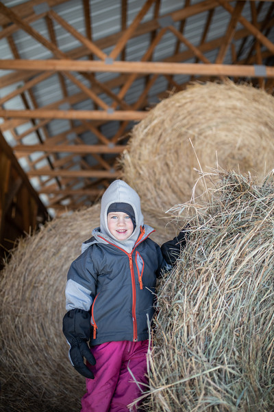 reberrockfarm.winter2019.bencarmichael (71 of 80).jpg