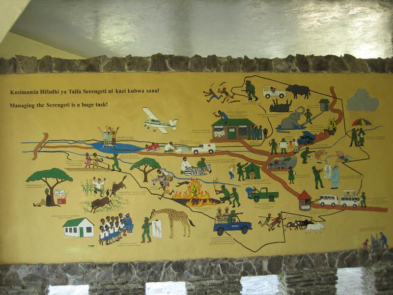 Tanzania14-3590.jpg
