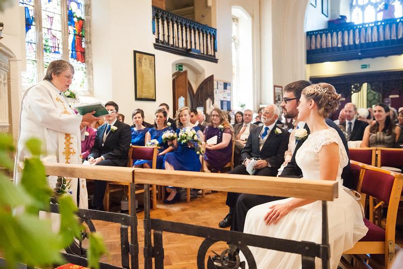322-beth_ric_portishead_wedding.jpg