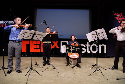 TEDxBoston11-0059_WebRes-1372865066-O.jpg