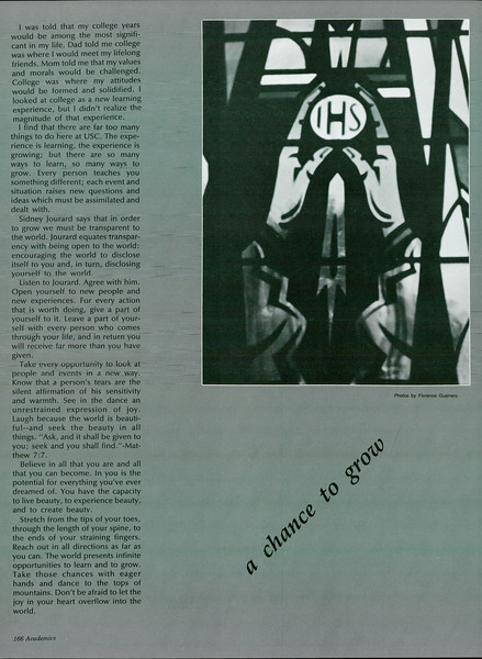 El Rodeo (1986)
