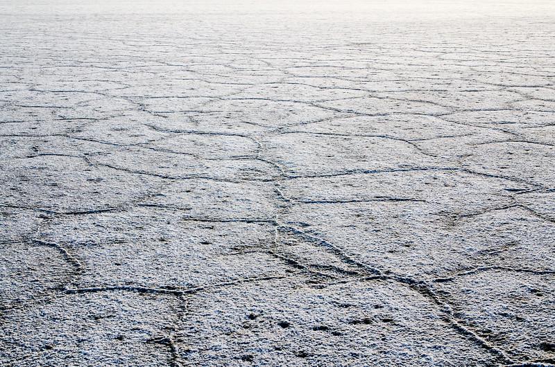 20180330_Salt Flats_1020.jpg